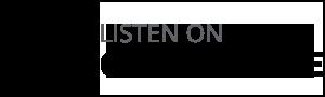 Listen on the website