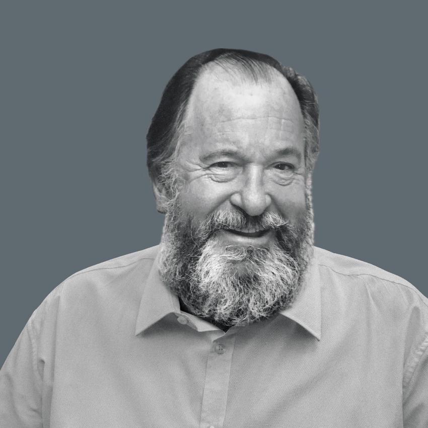 Denis Stewart